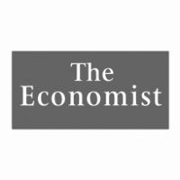 The_economist