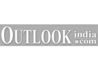 Outlook_india