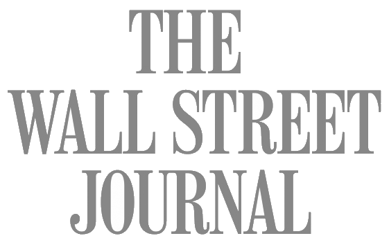 Wall_street_journal_copy