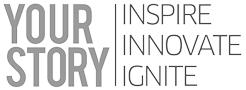 Yourstory_media_logo