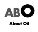 Ab_oil