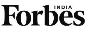 Forbesindia_1_