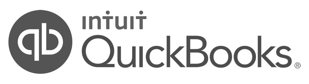 Quickbooks_1_
