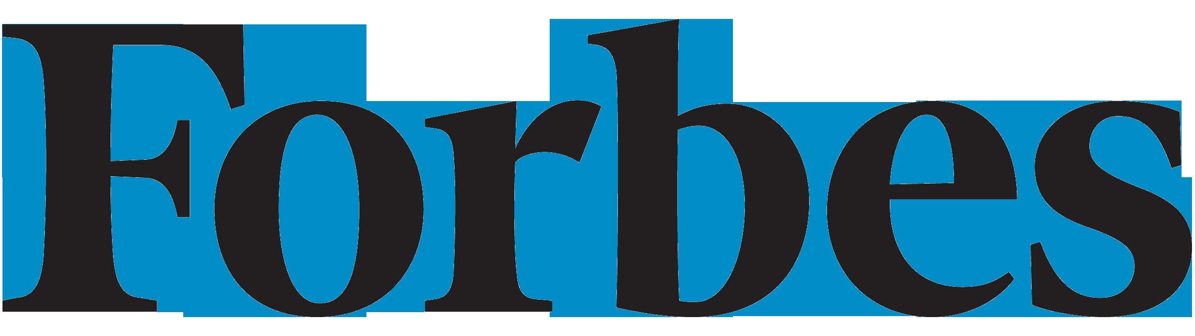 Forbes_logo_1_