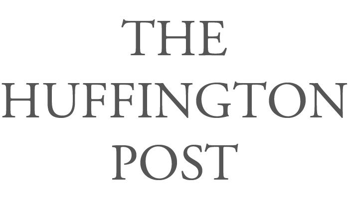 Thehuffingtonpost_2_