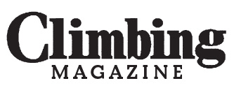 Climbing_magazinesocal