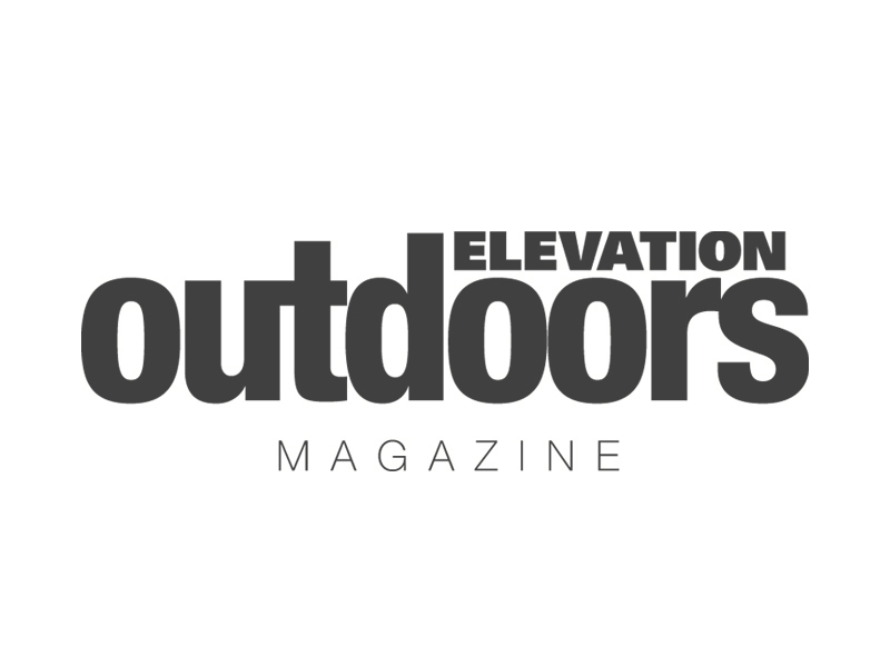 Elevation_outdoors_logo