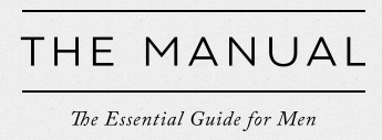 The_manual_logo