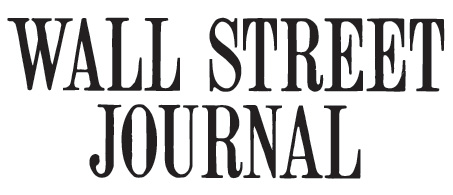 1378407664_logo_wall_street_journal