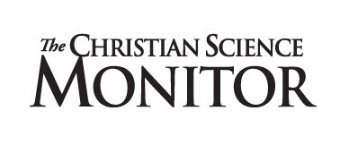 Presschristiansciencemonitor