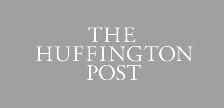 Press_logo_huffington_post