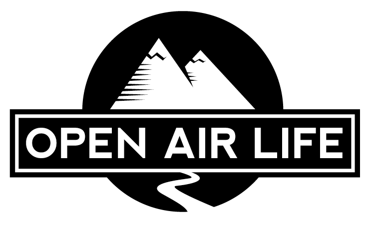 Openairlifelogo